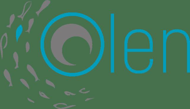 Logo OLEN - Contact & Map