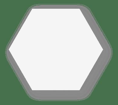 Polygone - Innovation
