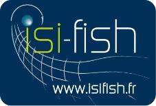 isi fish logo avec le fond - Home