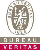 Nouveau logo BV 30X242 - Home