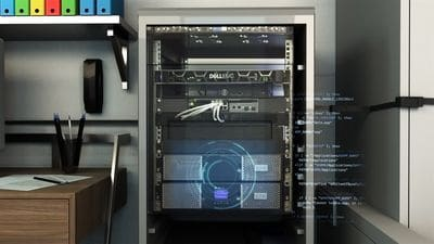 data center 1 - Products