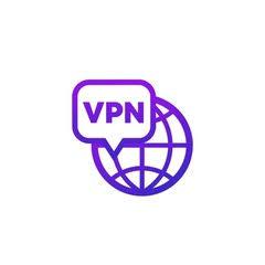 vpn - Innovation