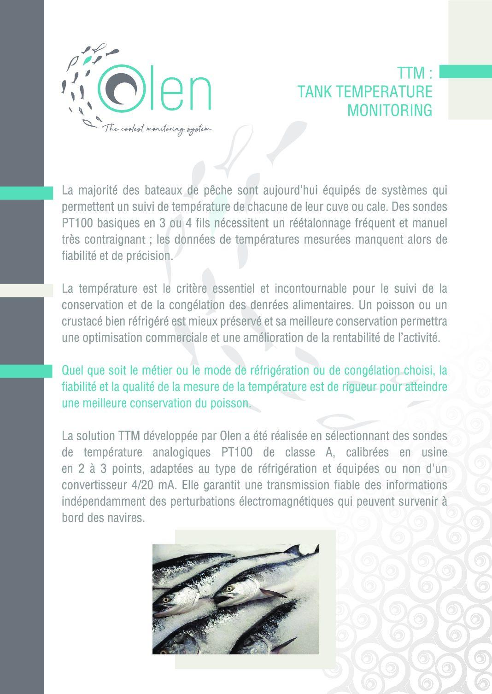 TTM FR pdf - Services