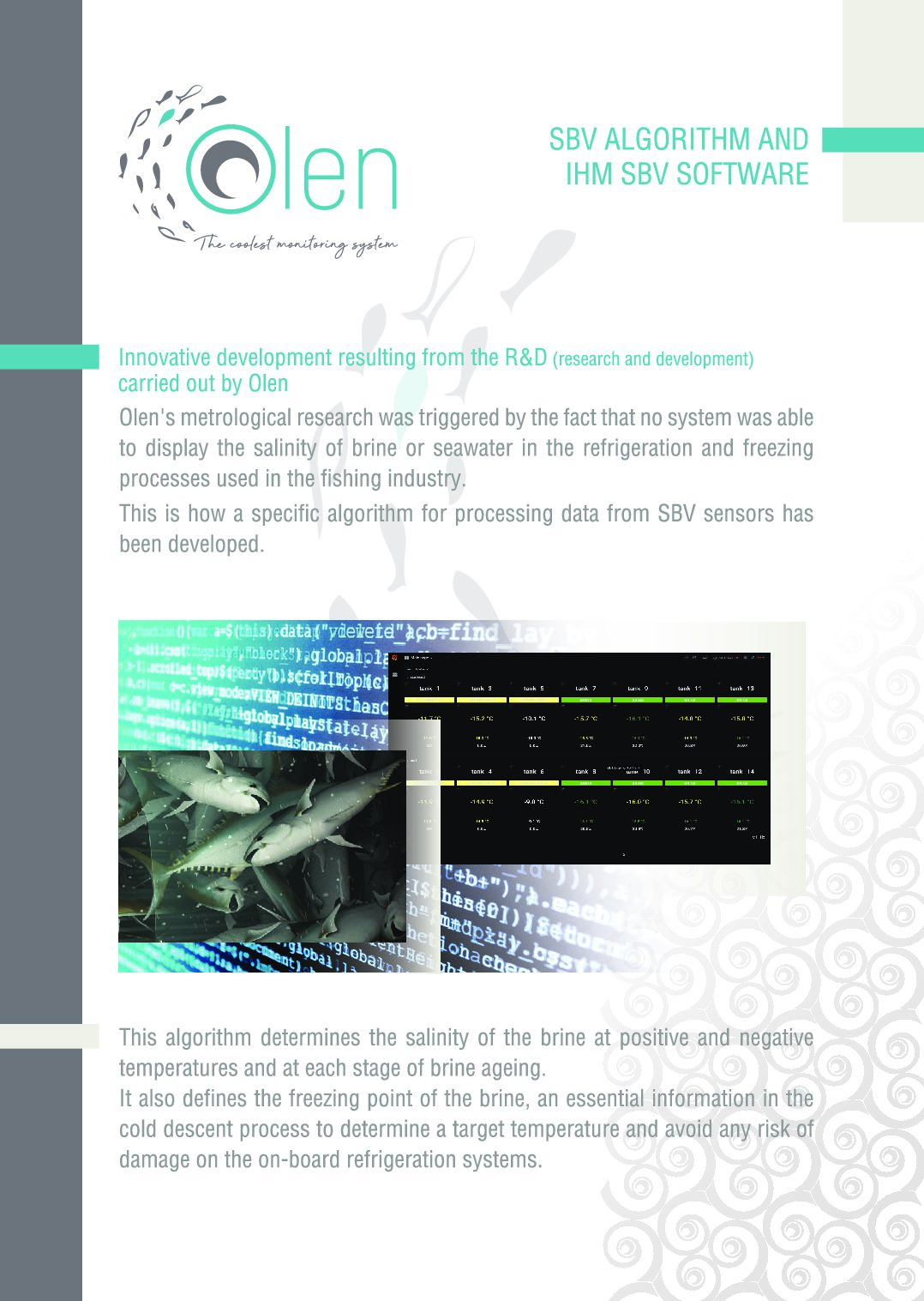 LALGORITHME SBV LE LOGICIEL IHM SBV ENG pdf - Products