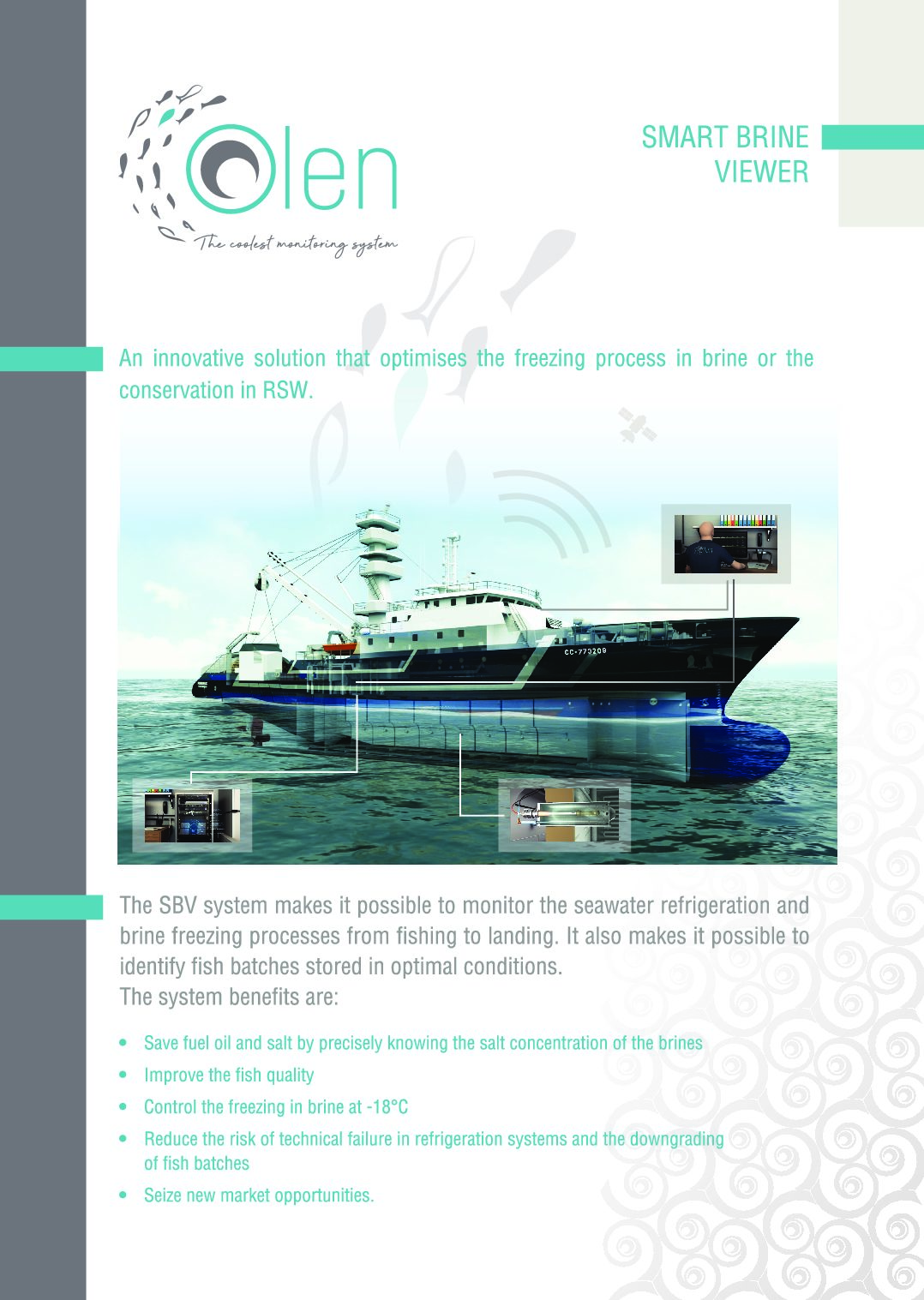 SMART BRINE VIEWER ENG pdf - Products
