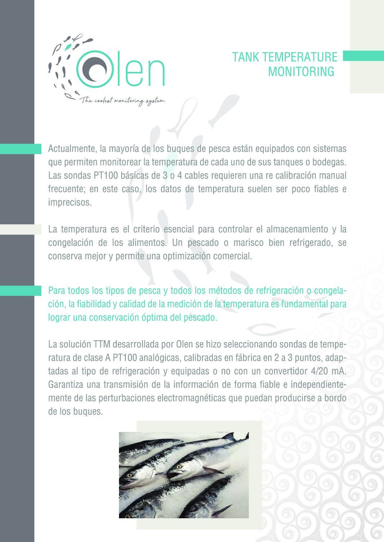 TTM ESP pdf - Servicios